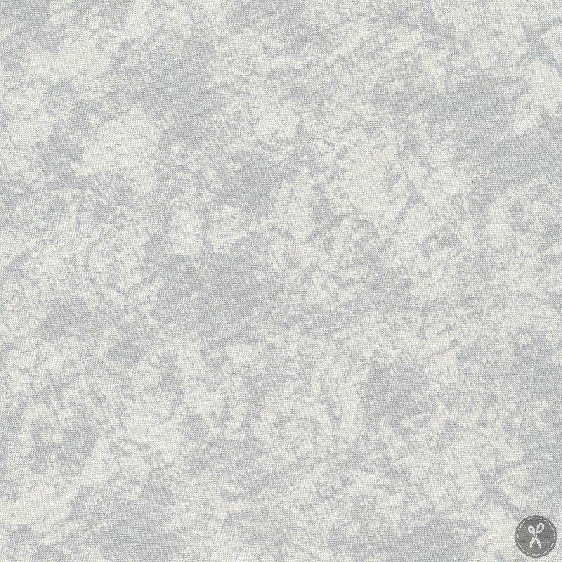 RJR Jinny Beyer Marble 9812-2