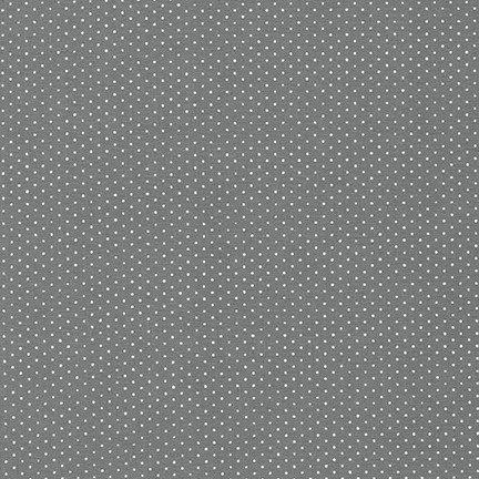 Sevenberry: Petite Basics SB-88190D1-58 GREY