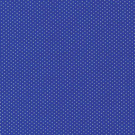 Sevenberry: Petite BasicsSB-88190D1-60 ROYAL
