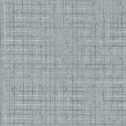 Robert Kaufman Maze - Steel - SRK-16910-185