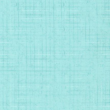 Robert Kaufman Maze - Spa - SRK-16910-264