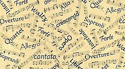 Blank Symphony Suite A7363 color 004 Ivory