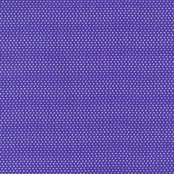 RJR Pin Dots Retro Purple 4928-16