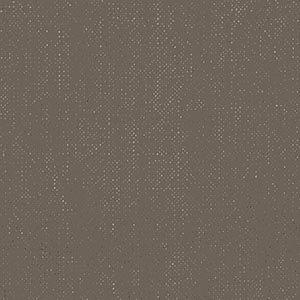 Studio E Fabrics - Peppered Cotton: True Taupe
