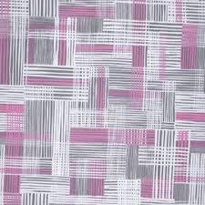 Free Spirit - Zizzo - Charcoal/Pink