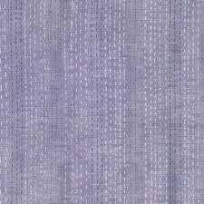 Robert Kaufman - Studio Stash - Lavender Lines