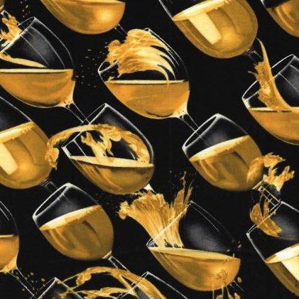 Benartex Fabrics Vineyard Classics - 05994