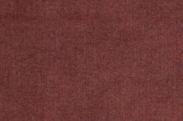 Moda Plum Sweet - Textured Solid Burgundy