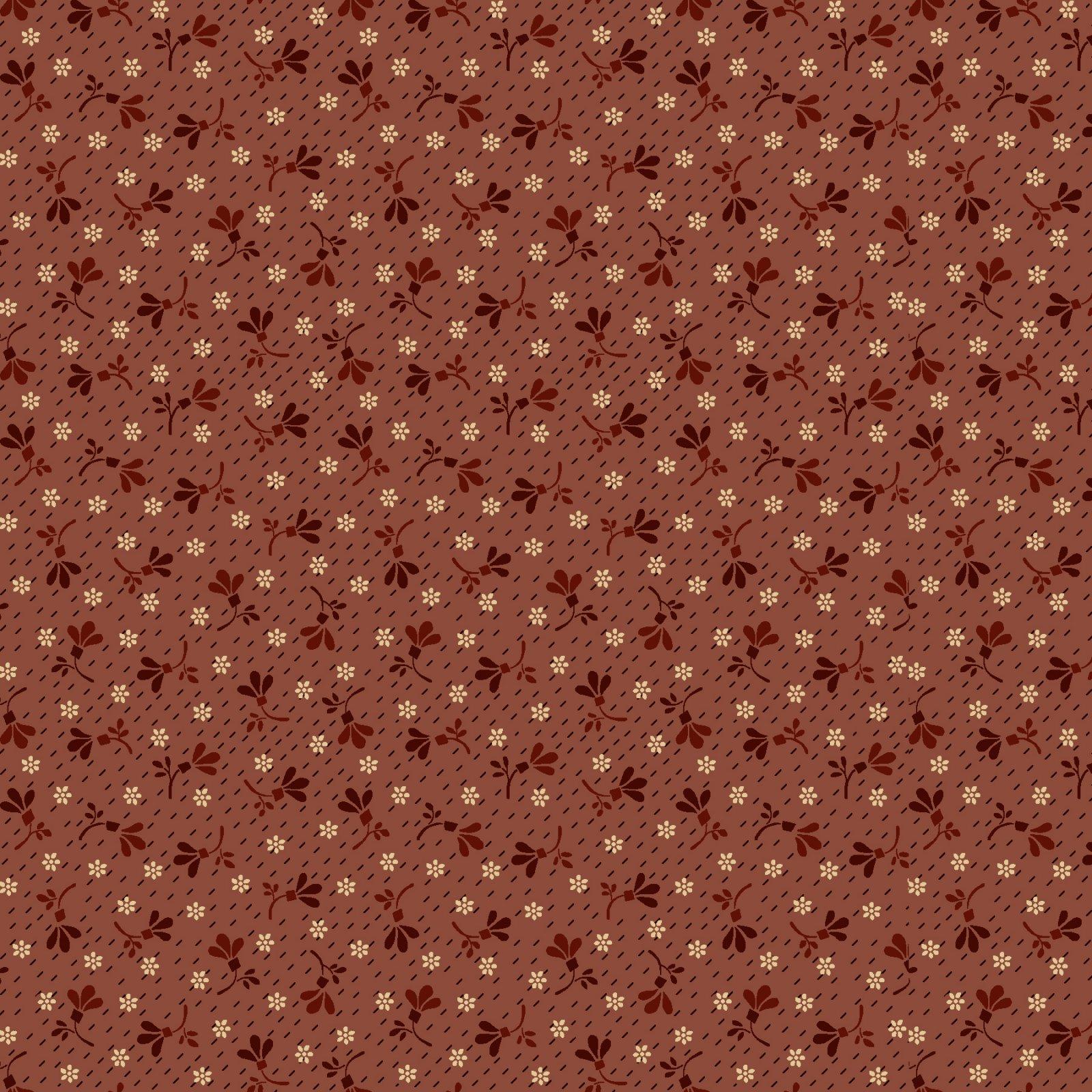 Buttermilk Blossoms  - 2108-22 * 1/2 yard