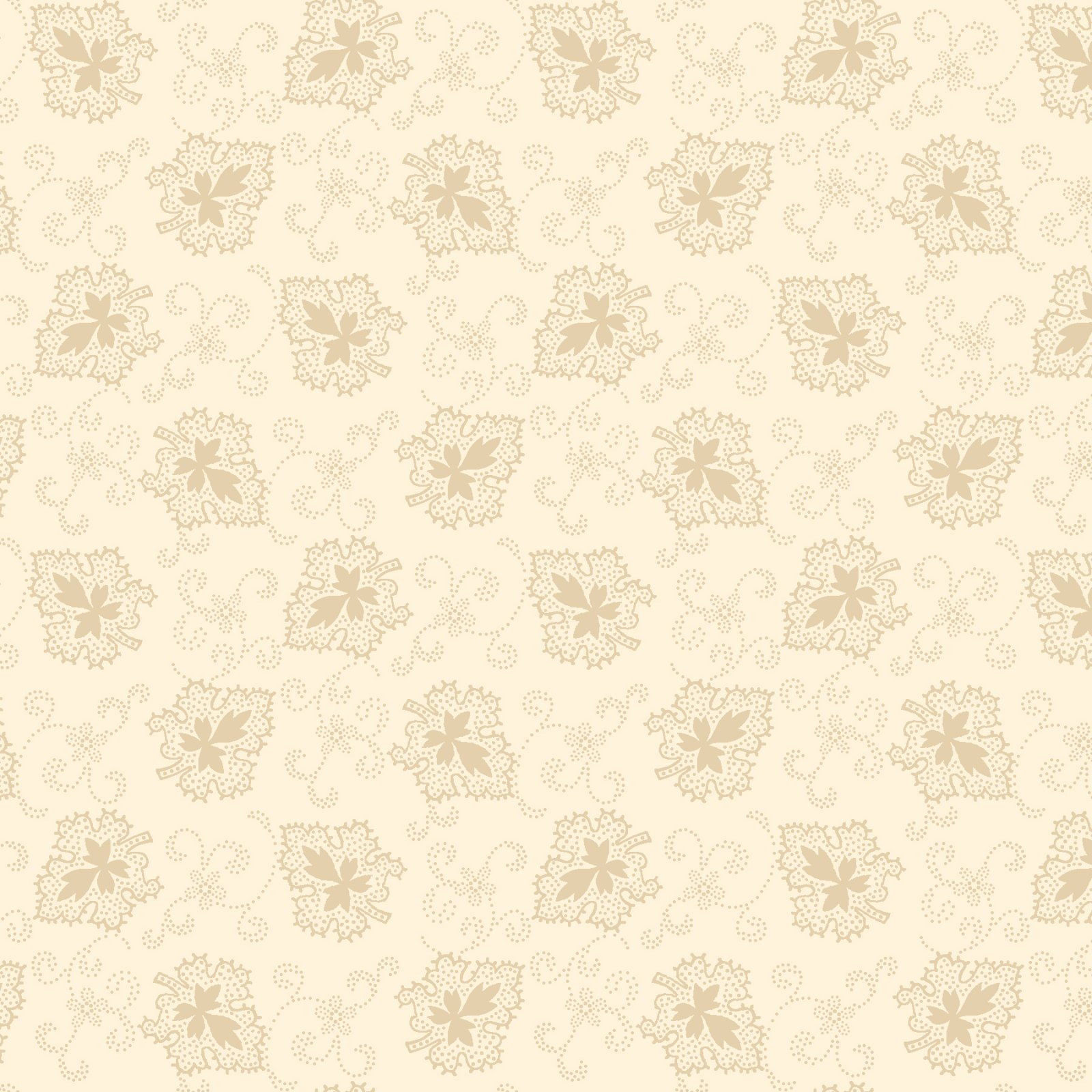 Buttermilk Autumn - 2275-33 * 1/2 yard