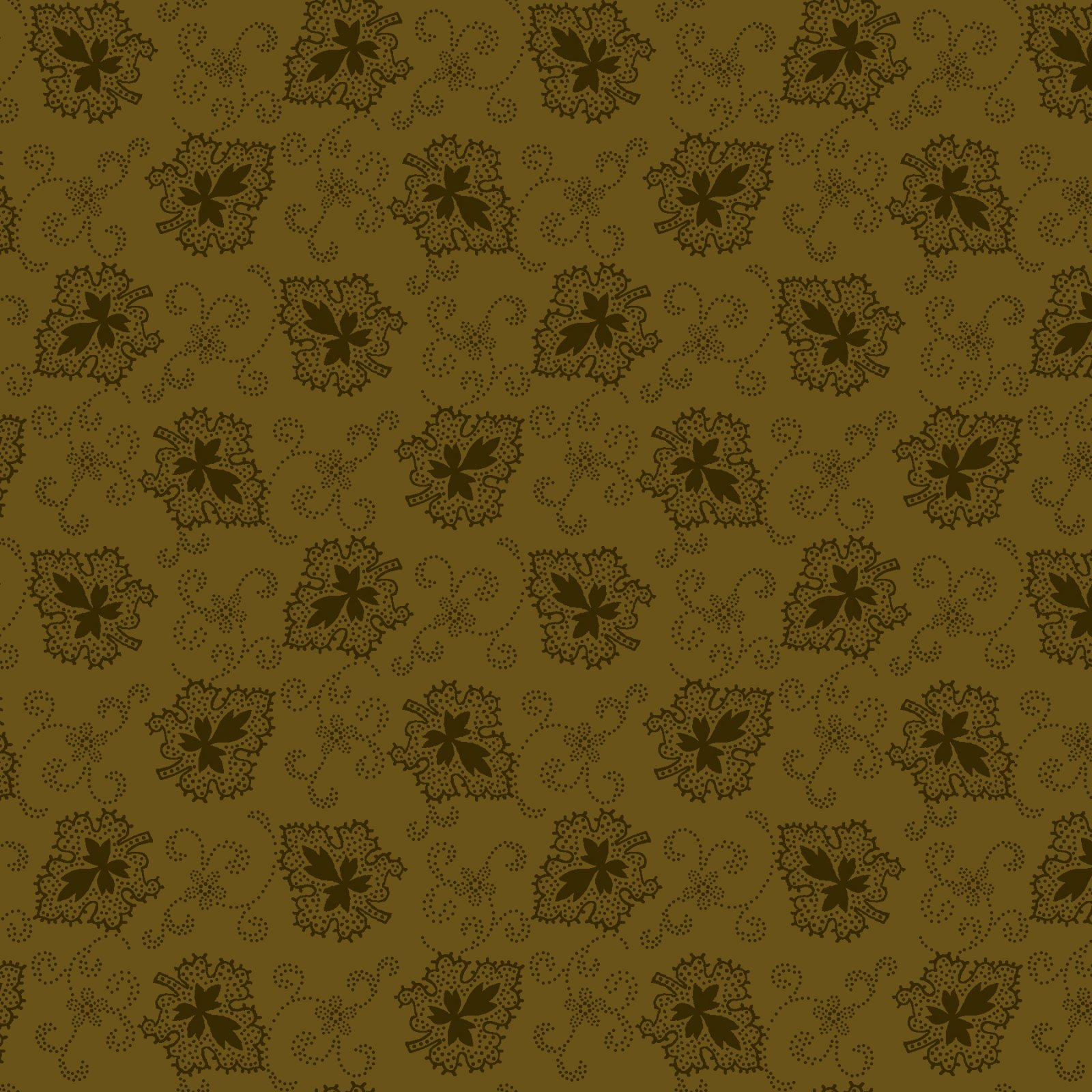 Buttermilk Autumn - 2275-66 * 1/2 yard