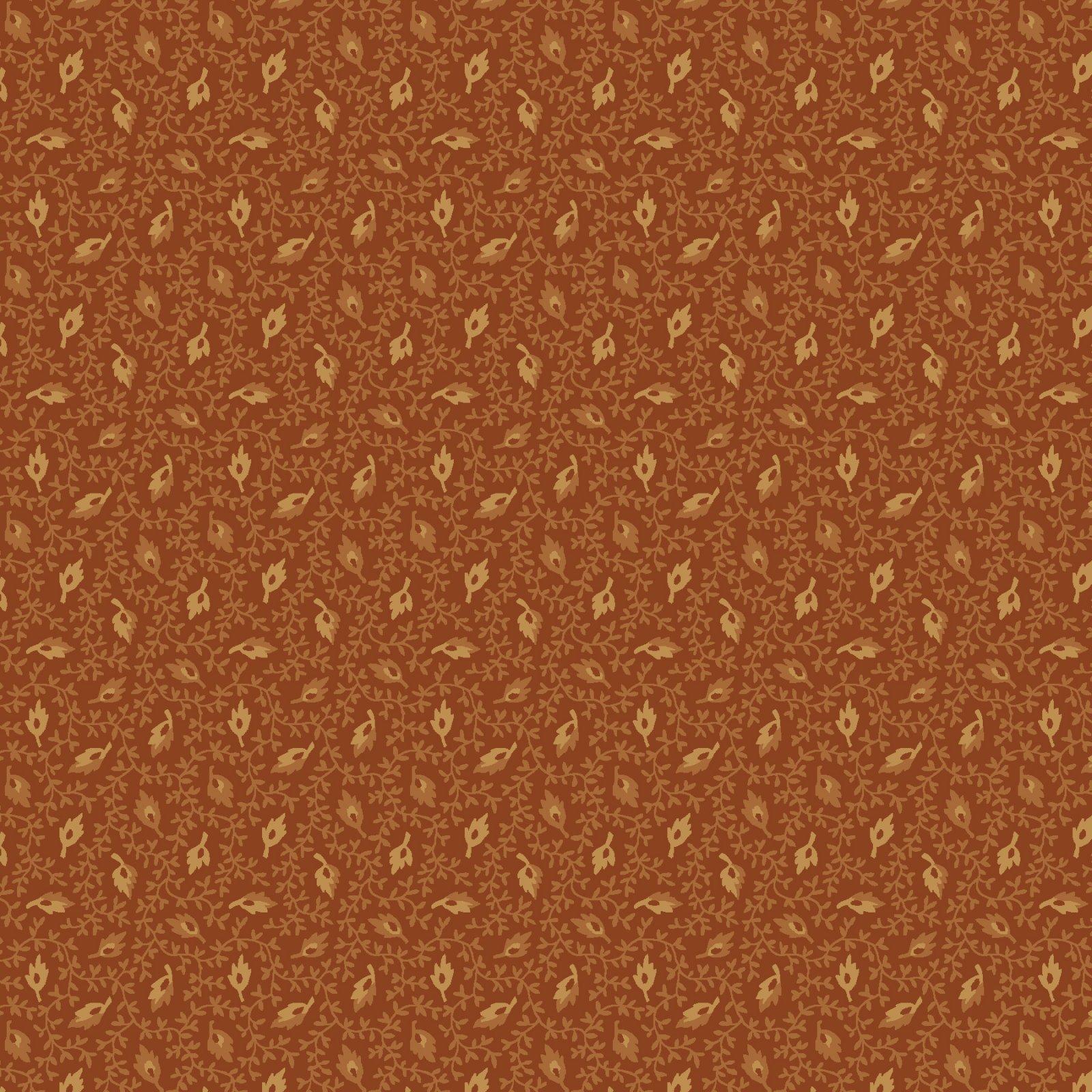Buttermilk Autumn - 2279-35 * 1/2 yard