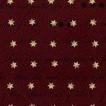 Spirit of America 8866-88