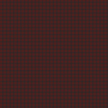 Red Lumberjack Aaron Gingham - C8705 * 1/2 yard             -