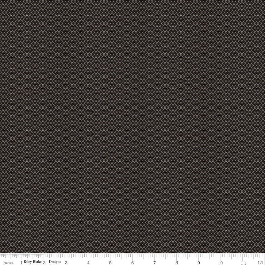 Buttermilk Basics * C9184 Taupe - 1/2 yard