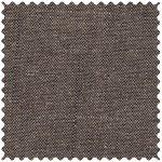 DY82920 B Japanese Fabric
