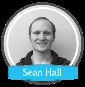 Sean Hall
