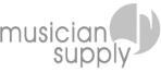 Musician Supply