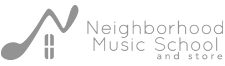 Neighborhood Music School