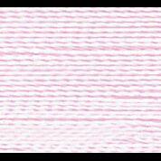 Embellish Matte Thread 40wt EMT1010 Pink Mist