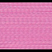 Embellish Matte Thread 40wt EMT1011 Azalea
