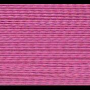 Embellish Matte Thread 40wt EMT1012 Carnation