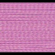 Embellish Matte Thread 40wt EMT1016 Orchid