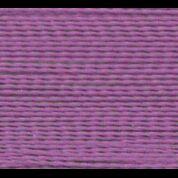 Embellish Matte Thread 40wt EMT1017 Mauve