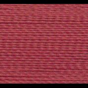 Embellish Matte Thread 40wt EMT1020 Raspberry