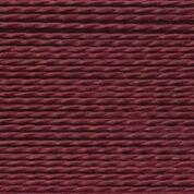 Embellish Matte Thread 40wt EMT1021 Rouge