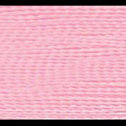 Embellish Matte Thread 40wt EMT1022 Pink Rose