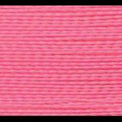 Embellish Matte Thread 40wt EMT1023 Coral