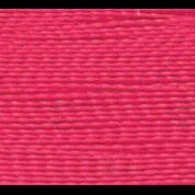 Embellish Matte Thread 40wt EMT1024 Watermelon