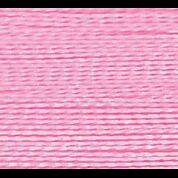 Embellish Matte Thread 40wt EMT1025 Sweet Lilac