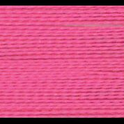 Embellish Matte Thread 40wt EMT1027 Pink Flambe