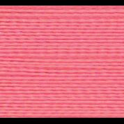 Embellish Matte Thread 40wt EMT1028 Sunset Pink