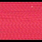 Embellish Matte Thread 40wt EMT1029 Strawberry