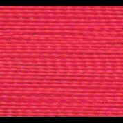 Embellish Matte Thread 40wt EMT1030 Fire Engine Red