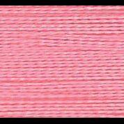 Embellish Matte Thread 40wt EMT1031 Geranium Pink