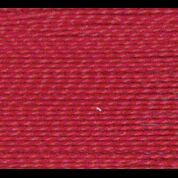 Embellish Matte Thread 40wt EMT1033 Chili Pepper