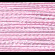 Embellish Matte Thread 40wt EMT1034 Blush