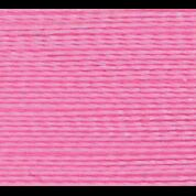 Embellish Matte Thread 40wt EMT1035 Bubblegum