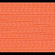 Embellish Matte Thread 40wt EMT1042 Firecracker