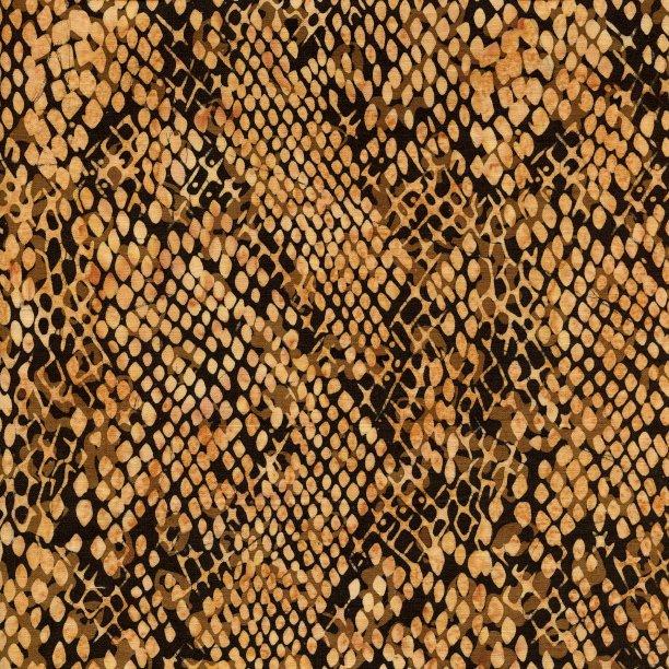 Wild Things - Snake Skin, Smore 111805050