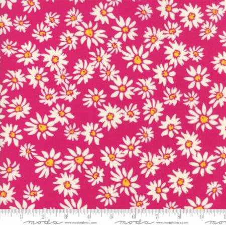 Painted Garden Berry 11812-14