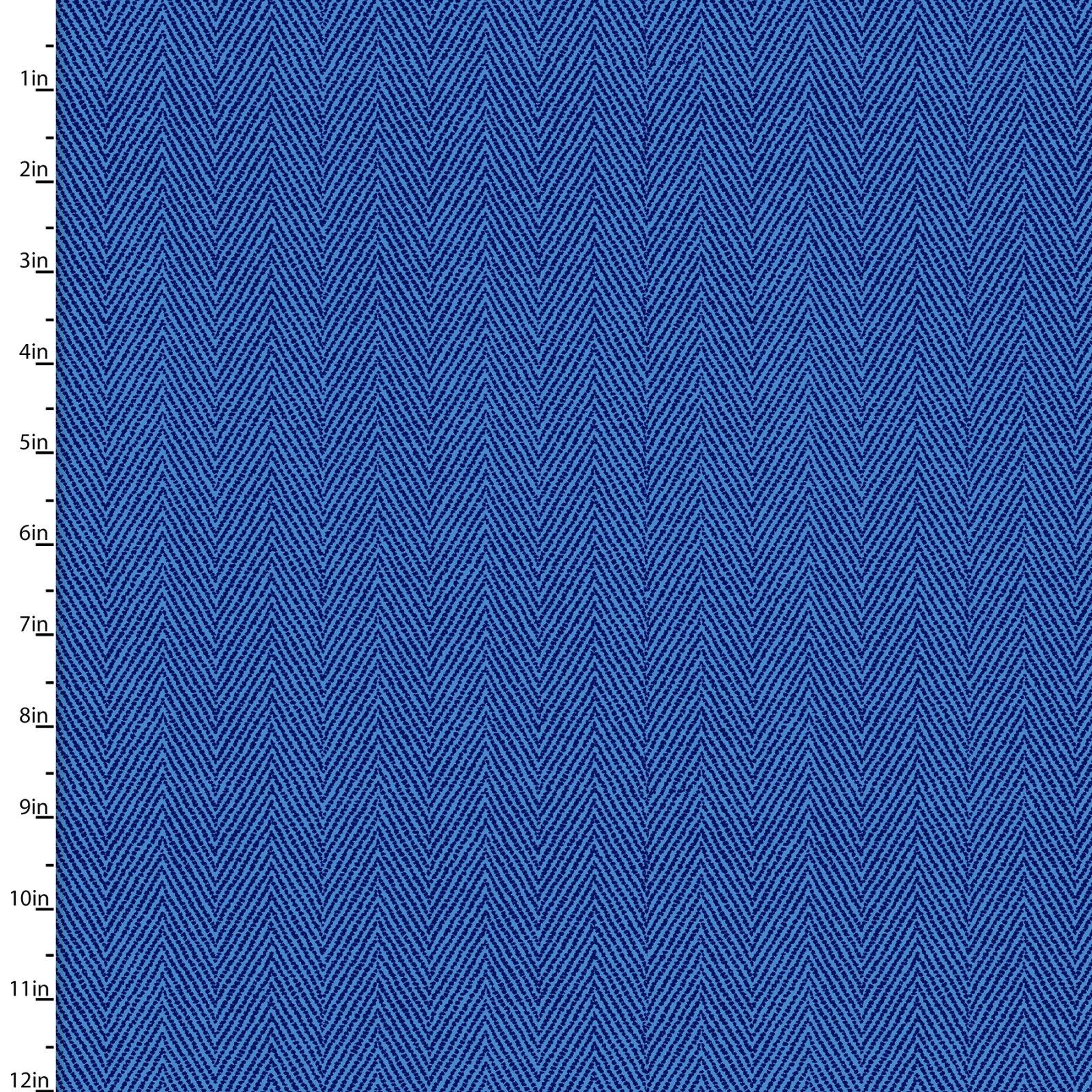 Carnivale Blue Blue 12628