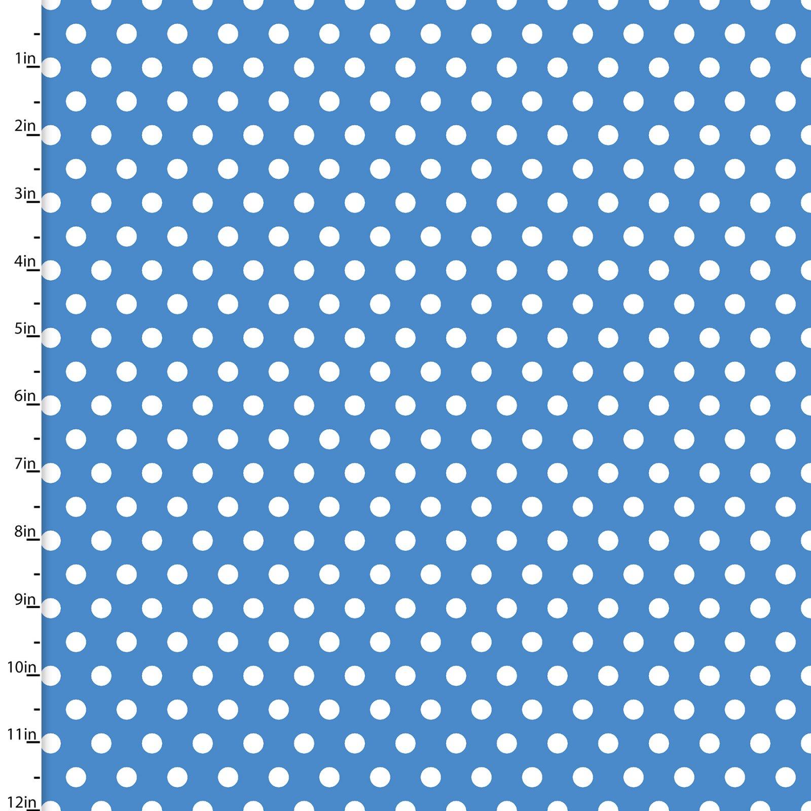 Carnivale Blue Blue 12926