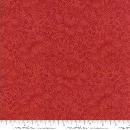 Farmhouse Reds Tonal Red 14850-11