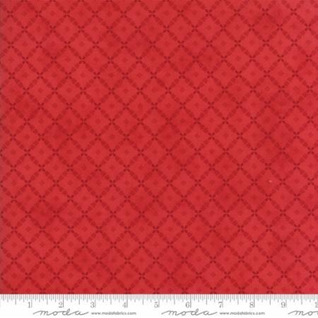 Farmhouse Reds Red 14857-21