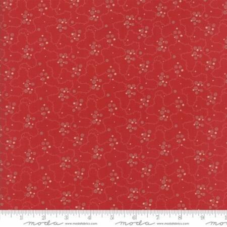 Farmhouse Reds Red 14858-11
